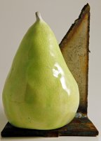 pear.pearbroome 2