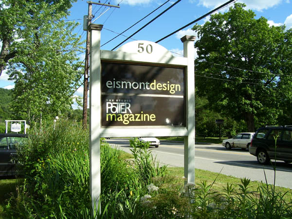 Eismont Design in Keene NH